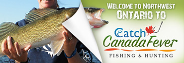 Fremap Canadafever Fishing & Hunting Trip Guide